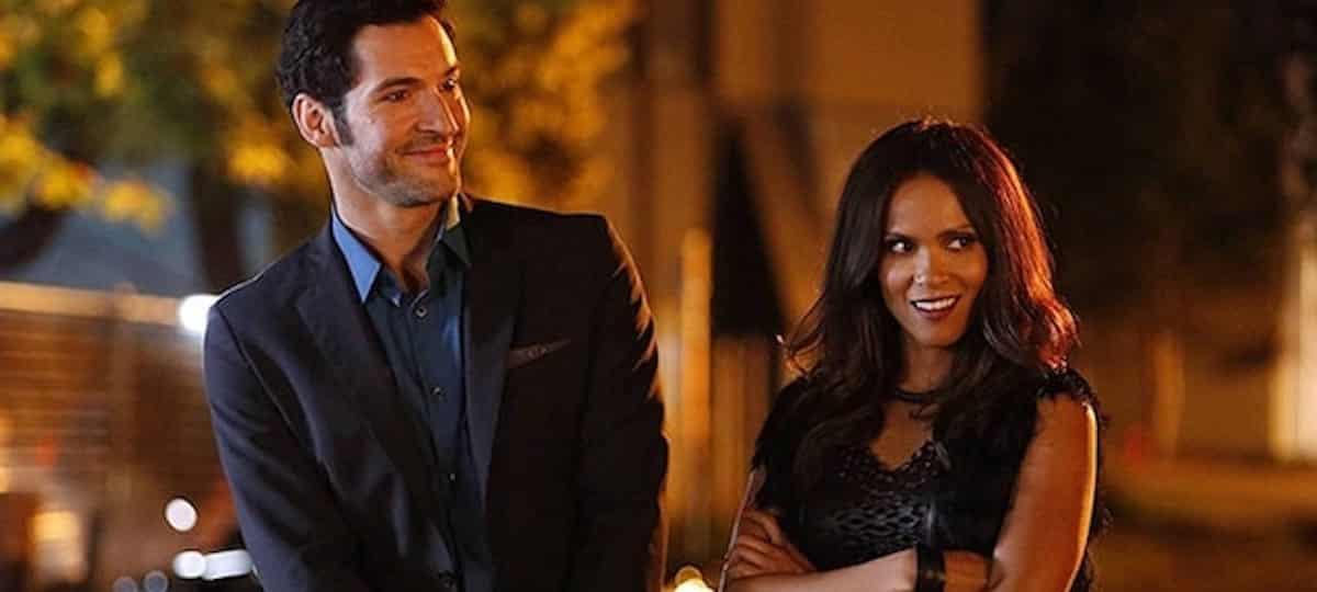 Lucifer saison 6: le tournage de la série est vraiment terminé ?