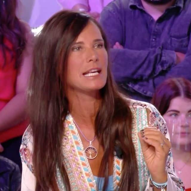 Nathalie Marquay se livre sur la pilosité de Jean-Pierre Pernaut !