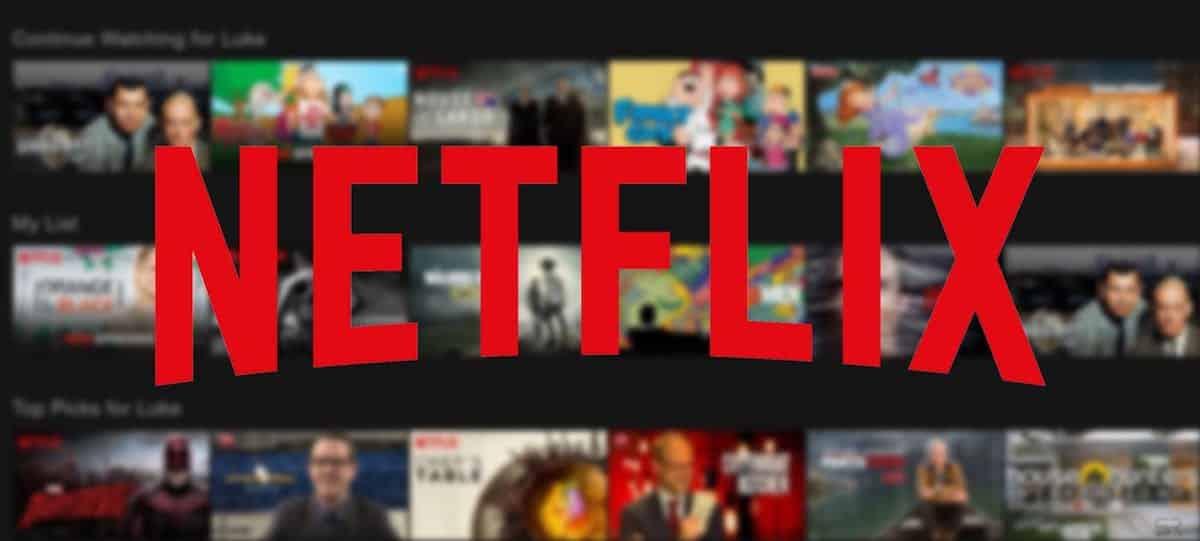 Netflix prévoit de stopper son empreinte carbone pour 2022 !
