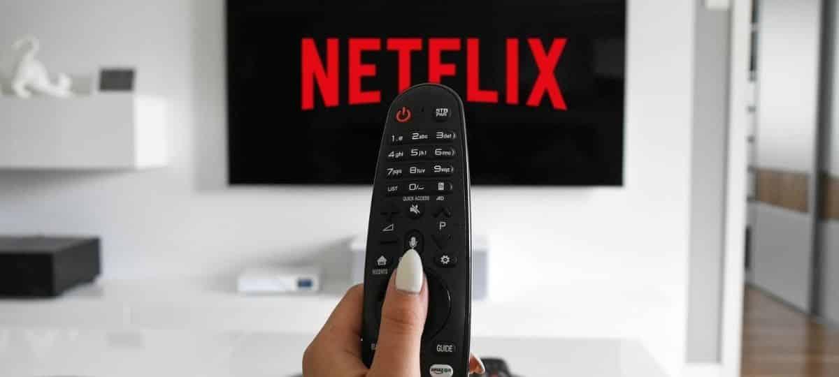 Netflix: les meilleurs documentaires à voir sur la plateforme !