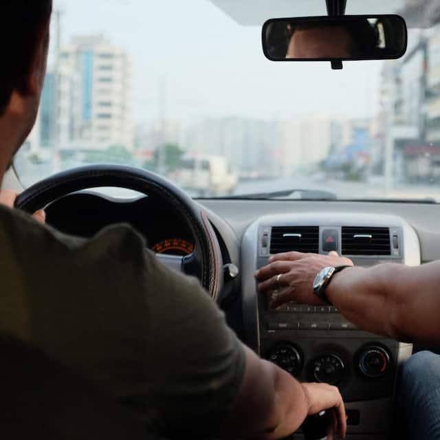 Peut-on passer le permis de conduire en plein confinement ?