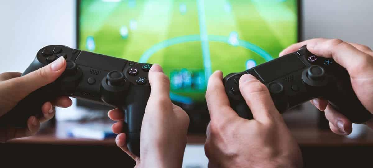 PlayStation Network: profitez d'une carte PSN de 50€ à prix réduit !