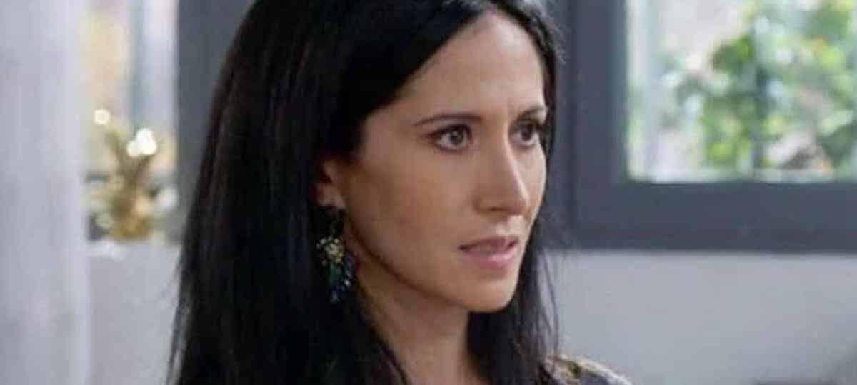 Plus belle la vie: le frère de Samia de retour dans la série ?