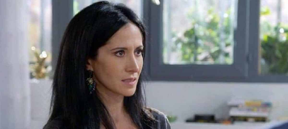 Plus belle la vie- Samia en plein cœur d'un nouveau scandale