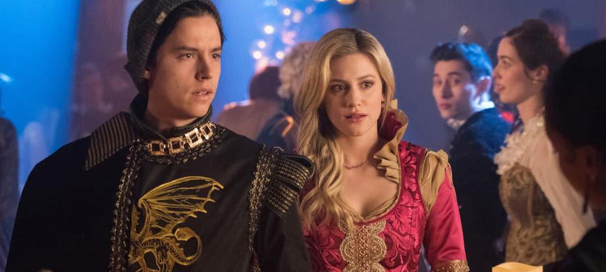Riverdale: pourquoi la série CW est aussi appréciée que détestée ?