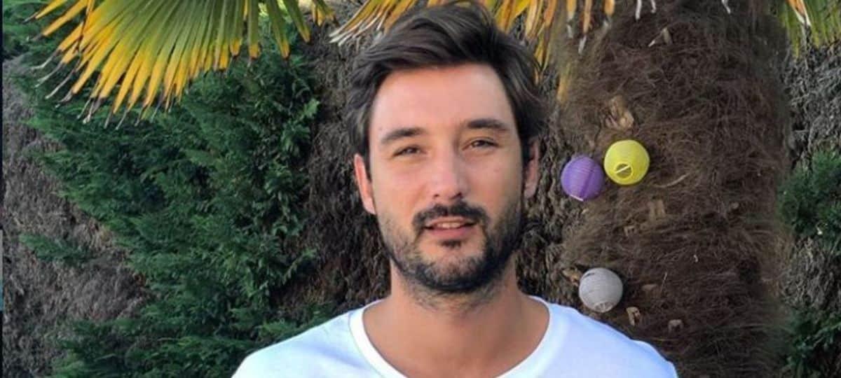 The Voice: Jérémy Frérot très mal à l'aise en revoyant son audition !