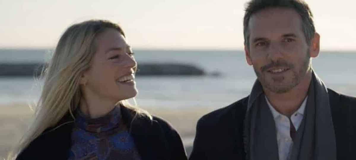 Un si grand soleil: Alice apprend que Johanna sort avec deux hommes !