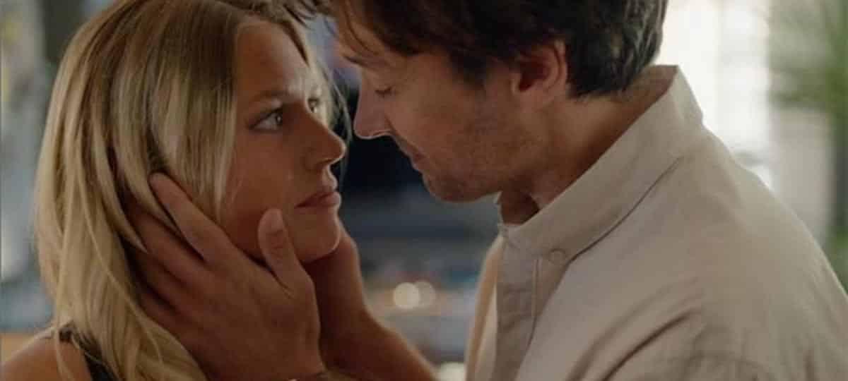Un si grand soleil: Christophe prêt à rompre avec Cécile ?
