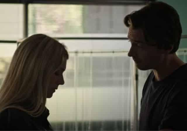 Un si grand soleil: Christophe prêt à tout pour se venger de Johanna ?