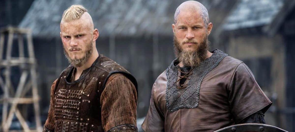 Vikings: qui est le meilleur guerrier dans la série selon les fans ?