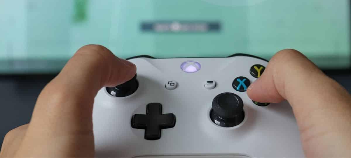 Xbox Game Pass Ultimate: profitez d'un abonnement à prix réduit !