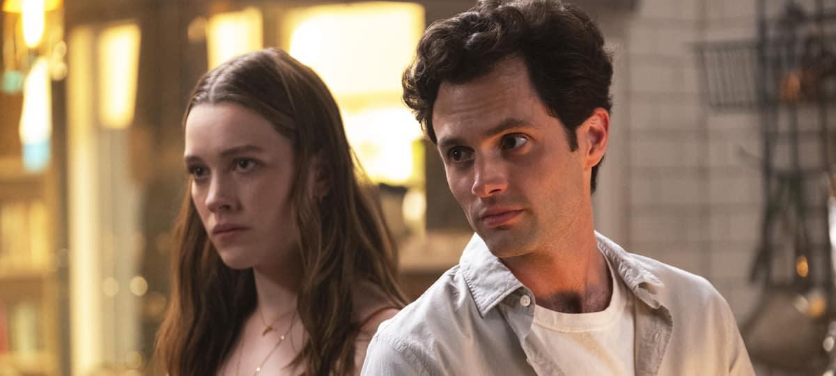 You (Netflix): la saison 3 toujours en préparation !