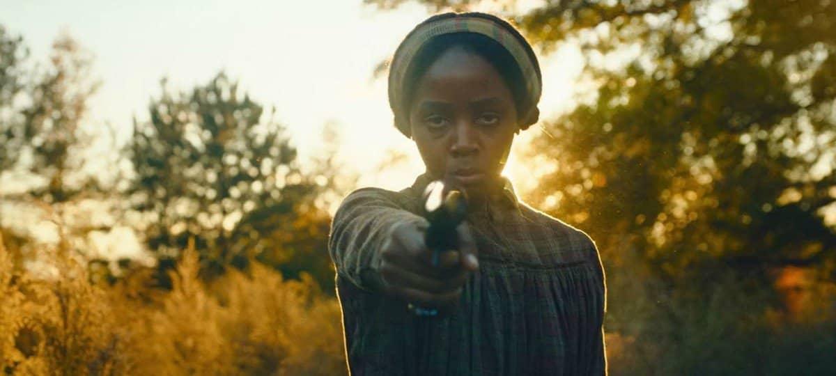 Amazon Prime: la série «The Underground Railroad» débarque bientôt !