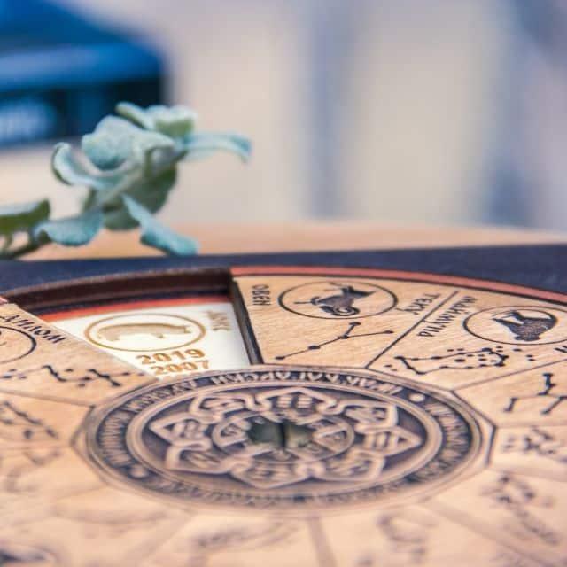 Astrologie: ces signes astrologiques plus rares que tous les autres !