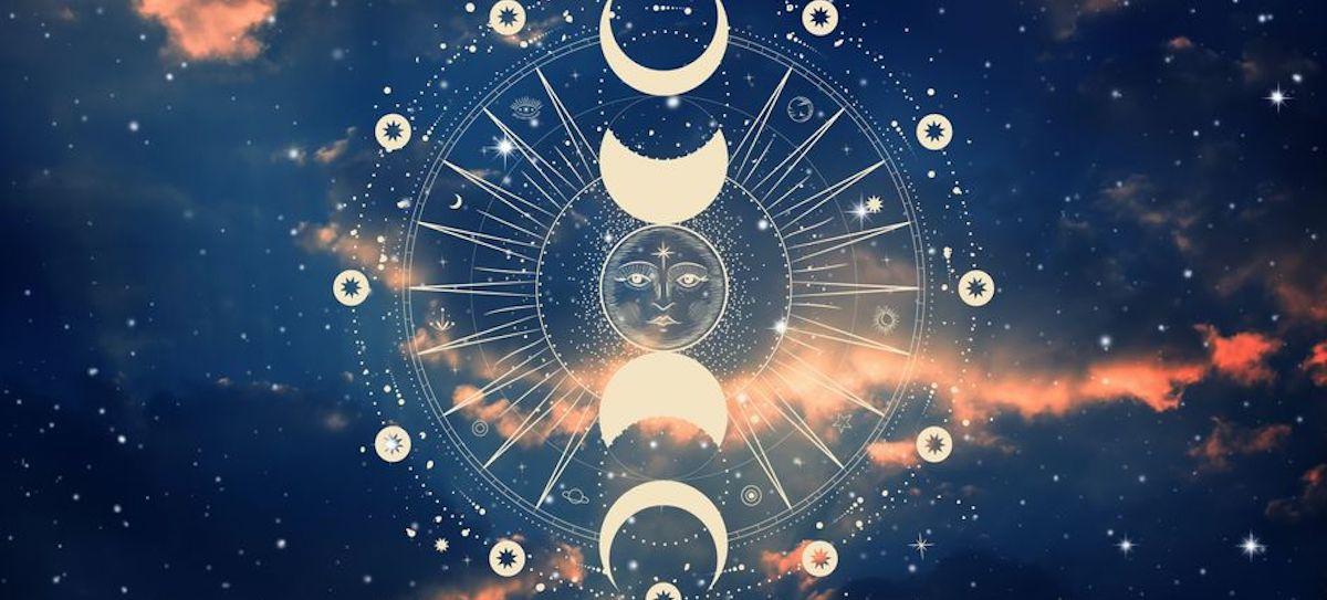 Astrologie: quel est le comportement d'un Lion ascendant Scorpion ?