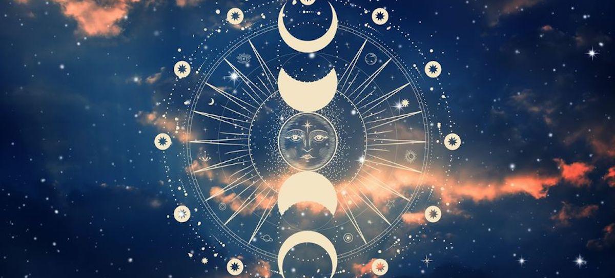 Astrologie: quel signe du zodiaque est pire que tous les autres ?