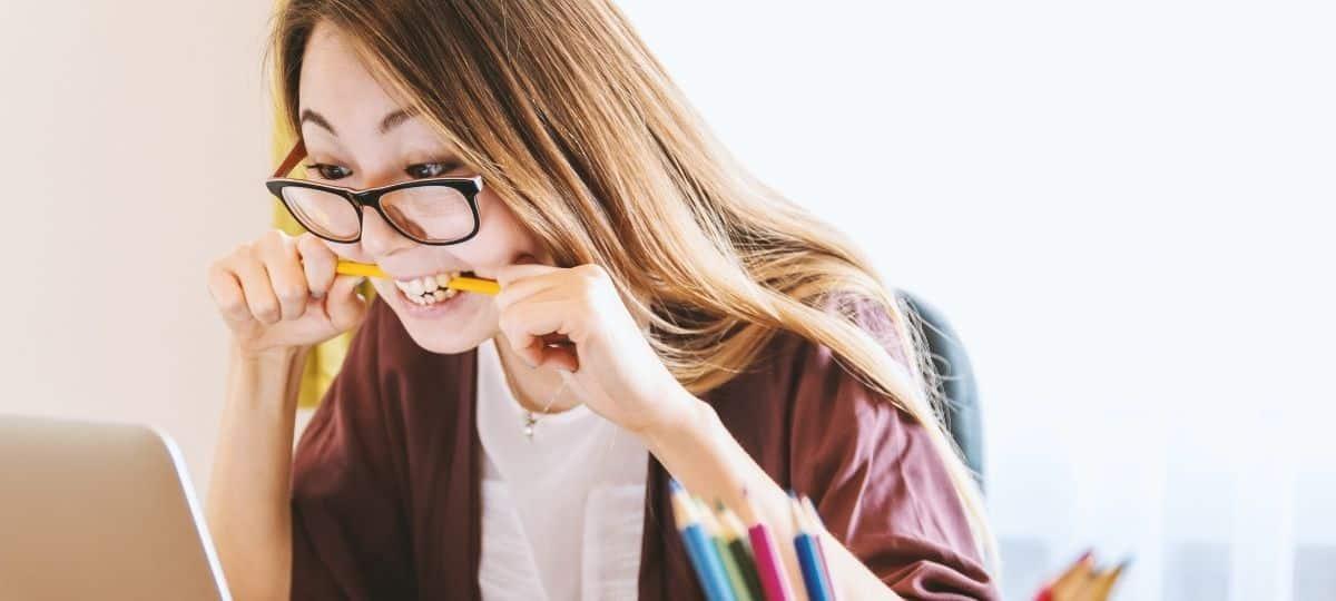Bac 2021: les lycéens souhaitent l'annulation du grand oral