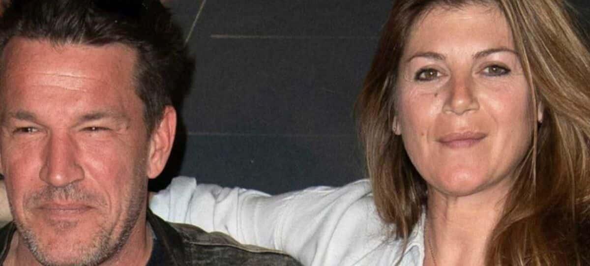 Benjamin Castaldi (TPMP) prêt à se remarier avec Aurore Aleman ?