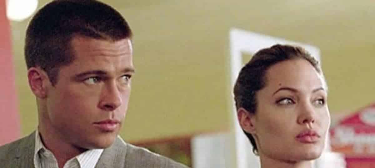Brad Pitt: Angelina Jolie très complice avec sa fille Vivienne en plein divorce !