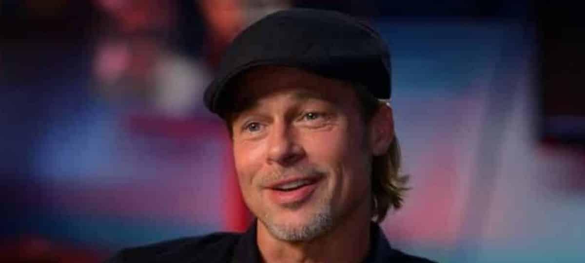 Brad Pitt: son voyage à Bruxelles fait polémique chez les Belges !
