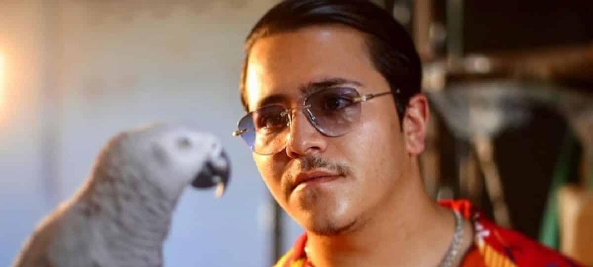 Brahim Bouhlel (Validé saison 2) risque cinq ans de prison !
