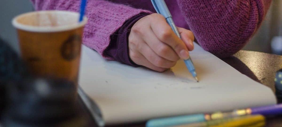Campus orientation: en quoi consiste le rôle d'un dessinateur ?