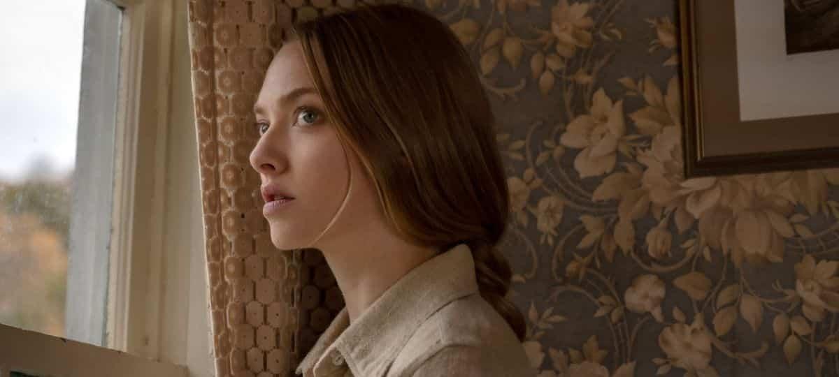Dans les angles morts (Netflix): Top 3 des raisons de regarder le film !