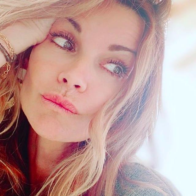 Demain nous appartient: Ingrid Chauvin lassée de la série de TF1 ?