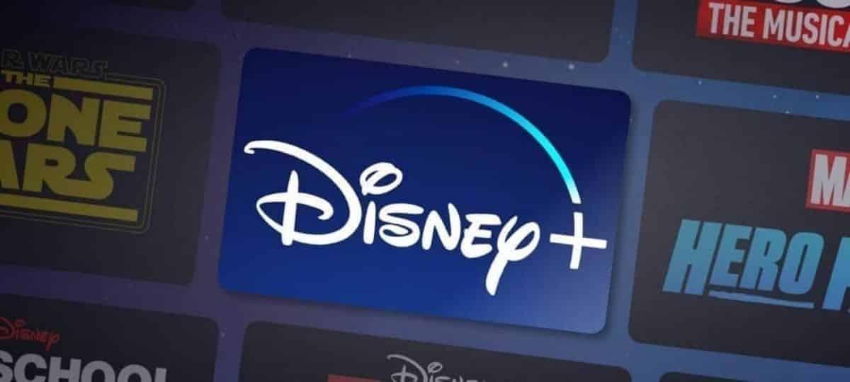 Disney+: les séries et films à ne pas manquer pour les fans de danse !
