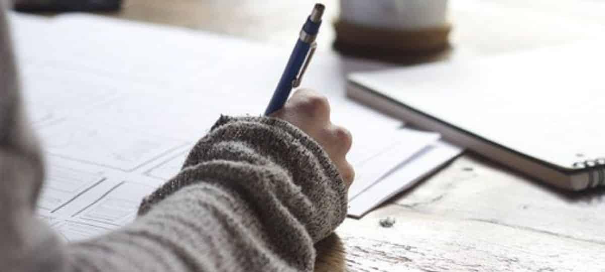 Etudiants: 50 % des cours en présentiel prévus pour mi-mai 2021 ?