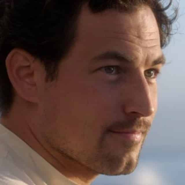 Grey's Anatomy: 5 faits surprenants à connaître sur Andrew Deluca !