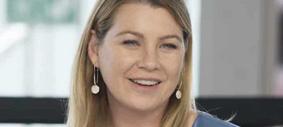 Grey's Anatomy saison 17: Meredith va retrouver Lexie sur la plage !