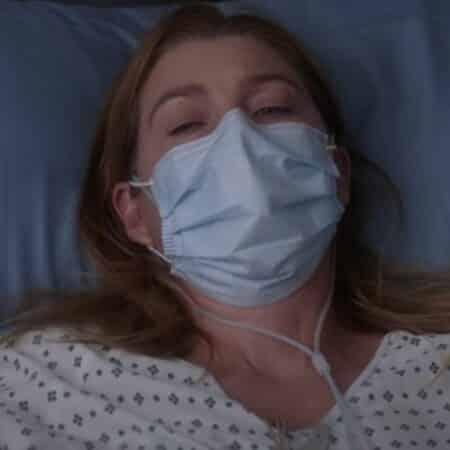 Grey's Anatomy saison 17: les chansons de la série cartonnent aux USA !