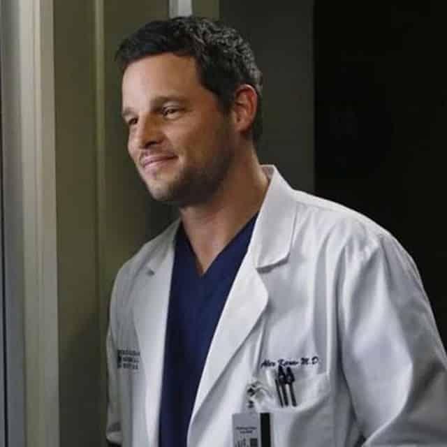 Grey's Anatomy: Tom Koracick rappelle Karev aux fans de la série !