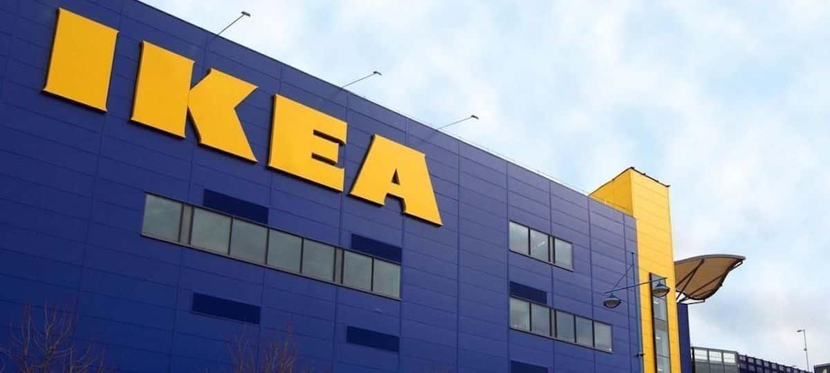 Ikea sonde ses fans pour réaliser de nouveaux tapis antidérapants !