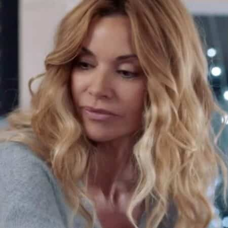 Ingrid Chauvin (Demain nous appartient) avait «peur de faire cougar» ?