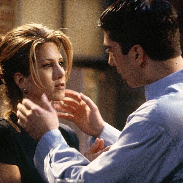 Jennifer Aniston: David Schwimmer tease le nouvel épisode de «Friends» !