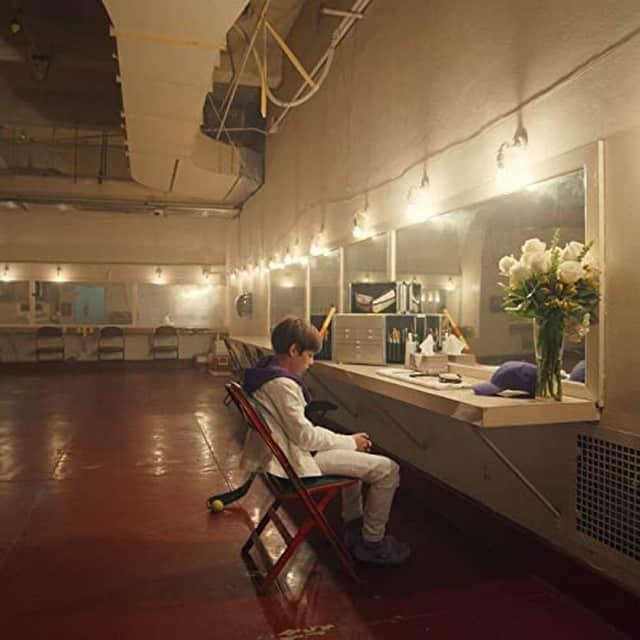 Justin Bieber chante son tube «Lonely» en plein milieu d'une prison !