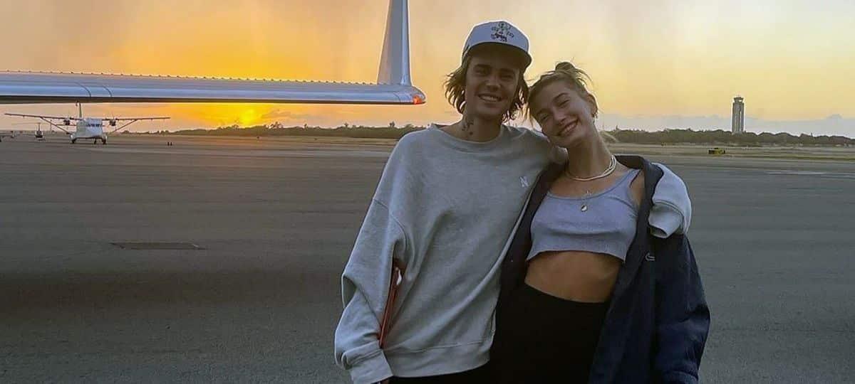 Justin Bieber- Hailey Baldwin a supprimé son Twitter à cause de Selena Gomez