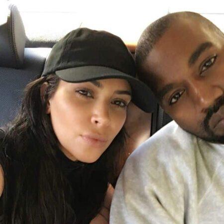 Kim Kardashian: Kanye West veut sortir avec une femme bien différente qu'elle !