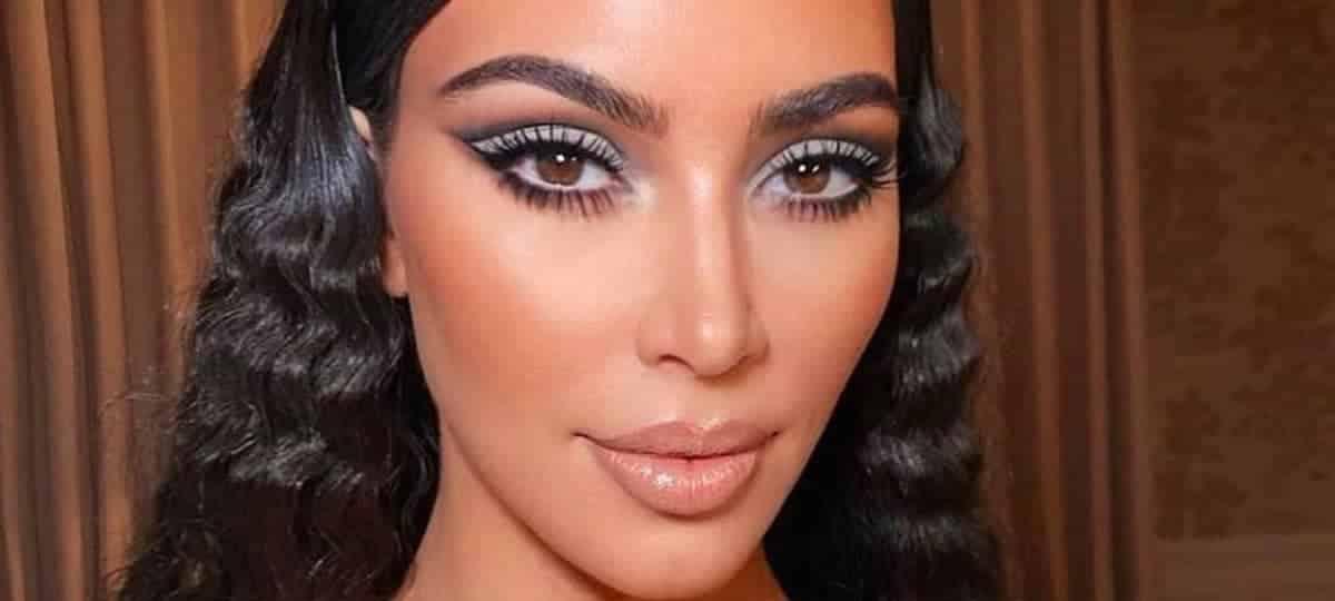 Kim Kardashian prête à vivre une nouvelle vie après son divorce !