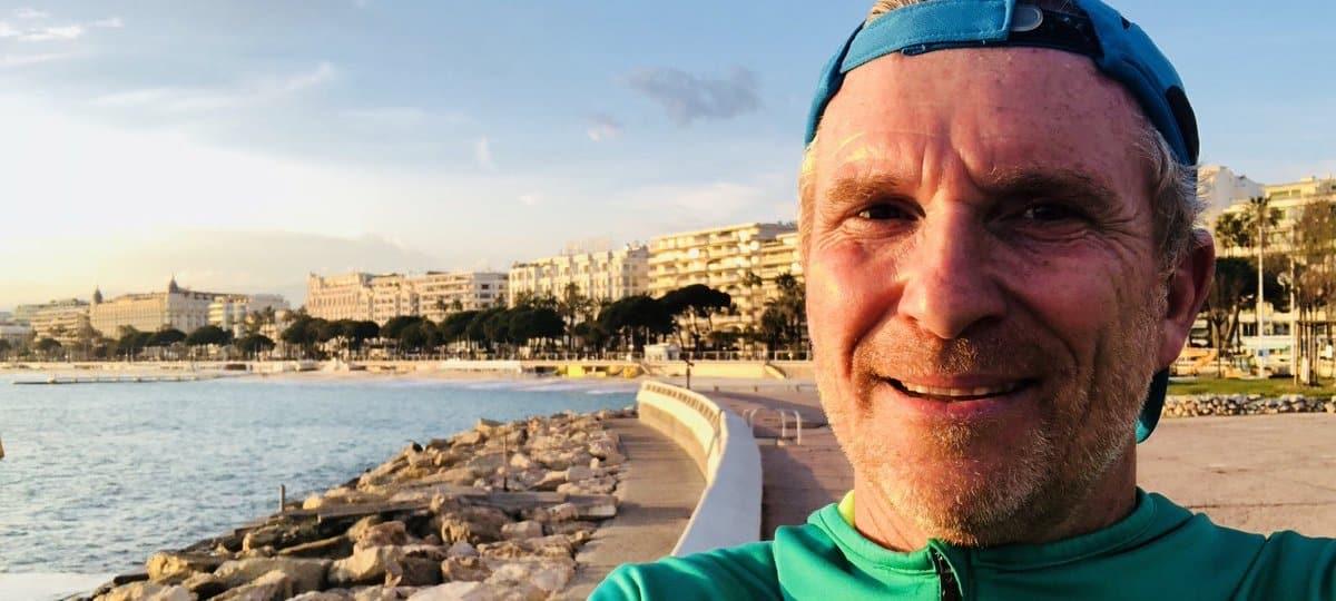 Koh-Lanta: Denis Brogniart tease déjà la réunification sur Instagram !