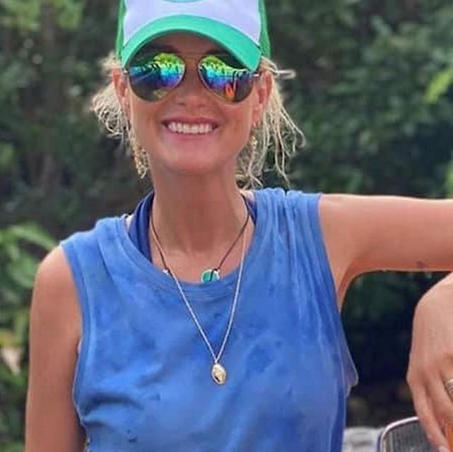 Laeticia Hallyday prête à acheter une maison à 5,8 millions d'euros !