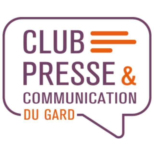 Campus orientation: en quoi consiste le rôle d'un attaché de presse ?
