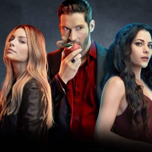 Lucifer saison 5 la bande-annonce de la partie 2 pleine de spoilers