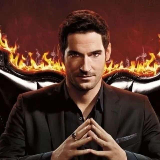 Lucifer saison 5: le showrunner tease l'épisode musical de la partie 2 !