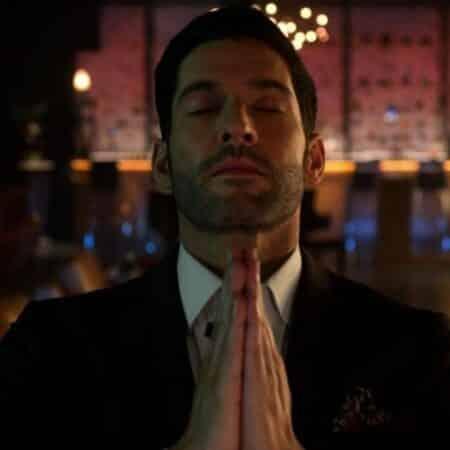 Lucifer saison 6 que vont faire les acteurs après la fin de la série ?