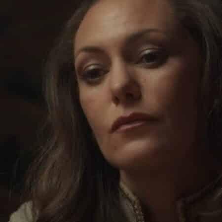 Madame Claude (Netflix): qui était cette célèbre proxénète française ?