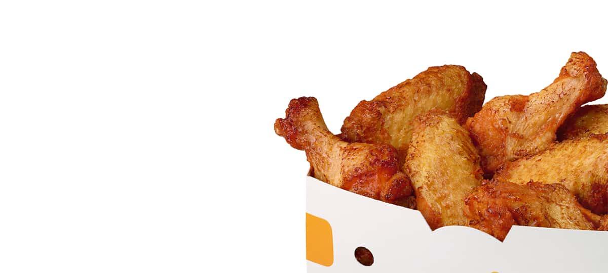 McDonald's: les ventes de poulet frit explosent dans le célèbre fast-food !
