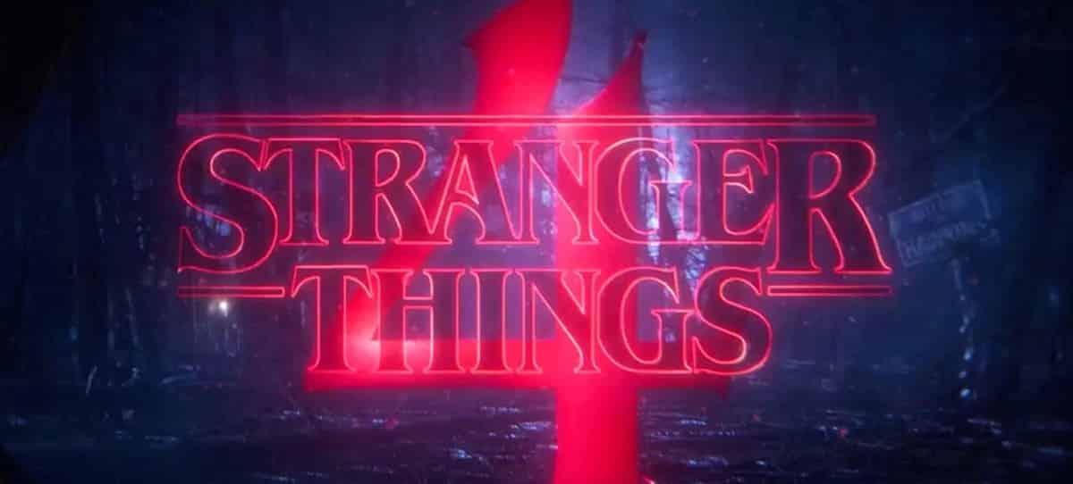 Millie Bobby Brown: Stranger Things ne reviendra pas avant 2022 ?